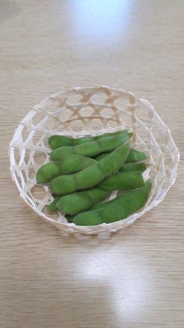 枝豆かご.jpg
