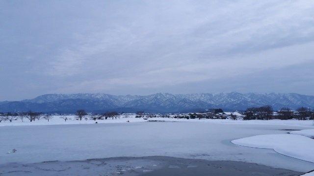 瓢湖遠景.jpg