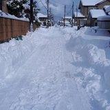 雪の日の近所.jpg